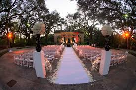 HD Pictures Of Wedding Ceremony Ideas Besides Sand