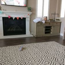 Creative Tile Fresno Hours by United Carpet One Fresno 11 Reviews Flooring 4950 N Crystal