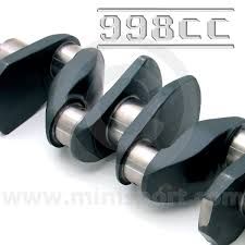 crk998wedged mini crankshaft mini crankshaft minisport com
