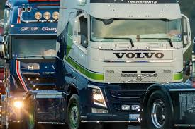 Volvo Wallpapers - Free High Resolution Trucks Backgrounds Download Semi Trucks Images American European Semi Truck Pictures Free Budget Rental Reviews Pating All Pro Body Shop Gallery Of Work Making Trucks More Efficient Isnt Actually Hard To Do Wired Big Rig Video Custom Show Jet Kenworth Racing Gta 5 Online Hauling Cars In How To Transport Chicks Love Big Youtube Semitruck Trends For 2017 Fleet Clean Nissan Bed Utilitrack System Usa Freightliner Dealership Calgary Ab Used New West Centres Worlds Faest Monster Gets 264 Feet Per Gallon Nikola Corp One