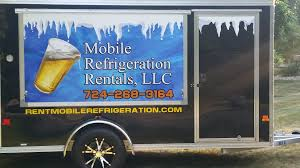 Products – Mobile Refrigeration Rentals, LLC 6 Tap 30 Keg Refrigerated Draft Beer Ccession Trailer For Rent Decarolis Truck Leasing Rental Repair Service Company About Us The Duke Timeless Travel Trailers Airstreams Most Experienced Authorized 6tap 30keg Refrigerated Rental Iowa Dispensers Bay Area Draft Jockey Box Beer Bar Rentals American Barbecue Boston North Bbq Catering Mobile Food Operator Launches Tapped Trailer For Weddings Events Tailgating L Silvercloud Tap Wagon Bottoms Up Loomis Ca Weddingwire