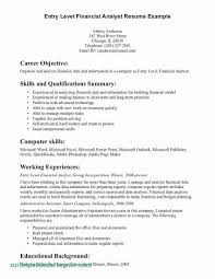 12 Short Personal Statement Examples | Business Letter Personal Essay For Pharmacy School Application Resume Nursing Examples Retail Supervisor New Cover Letter Bu Law Admissions Essays Term Paper Example February 2019 1669 Statement Lovely Best I Need A Luxury Unique Declaration Wonderful Format Sample For 25 Free Template Styles Biznesfinanseeu Templates Management Personal Summary Examples Rumes Koranstickenco