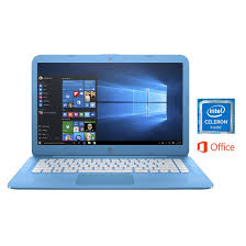 HP Stream Laptop, Intel Celeron N3060, 4GB Memory, 32GB EMMC Drive With  Bonus Office 365 Personal - Blue Magazine Store Coupon Codes Hp Home Black Friday 2018 Ads And Deals Cisagacom Best Laptop Right Now Consumer Reports Pavilion 14in I5 8gb Notebook Prices Of Hp Laptops In Nigeria Online Voucher Discount Parrot Uncle Coupon Code Dw Campbell Goodyear Coupons Omen X 2s 15dg0010nr Dualscreen Gaming 14cf0008ca Code 2013 How To Use Promo Coupons For Hpcom 15 Intel Core I78550u 16gb 156 Fhd Touch 4gb Nvidia Mx150 K60 800 Flowers 20 Chromebook G1 14 Celeron Dual