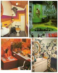 All The 1970s Home Design Inspiration You Will Ever Need | 70s ... 47 Best Vintage 70s Glam Decor Images On Pinterest Architecture Geometric Home Design Readvillage 83 Vibe Interiors Colors Fireplace Makeover Idea Stunning Interior Inspiring 70s Fniture Style Photos Best Idea Decor Home Design Ideas Living Room Hot 70sg Images Smells Like The Retro Are Back Youtube See How This Stuckinthe70s House Was Brought Into The Modern Era All 1970s Inspiration You Will Ever Need Dressing Table For Before And After First Time Homeowner Gives 3970s Woodlands House