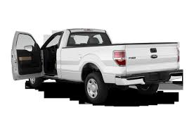 Top Recall Central 2009 2010 Ford F 150 Recalled For Accidental Door ... Nhtsa May Get Ford To Recall 14 Million Pickups And Suvs Carscoops To Take 267 Hit From Of Fseries Trucks Bloomberg Recalls 300 New F150 Pickups For Three Issues Roadshow 2010 Reviews And Rating Motor Trend Possible Driveline Transmission Fracture Leads 2017 F450 F550 Transport Canada Recall Notice F Series Super Duty More Louisvillemade Trucks Insider Louisville Top Central 2009 Ford 150 Recalled Accidental Door 143000 Vehicles In Us Cluding Mustang Urges Some Ranger Owners Not Drive After Takata Deaths