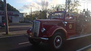 1947 Mack Model L Fire Truck Fire Apparatus Fighting Equipment Products Fenton Inc Google Fire Truck For Sale Chicagoaafirecom New Deliveries Deep South Trucks Fortgarry Firetrucks Fortgarryfire Twitter Product Center Magazine Refurbished Pierce Pumper Tanker Delivered Line Department Is Accepting Applications Volunteer Metro West Protection District Home Chris Rosenblum Alphas 1949 Mack Engine Returns Home Centre Photo Of The Day May 13 2016 Inprint Online