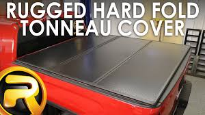 Simple Rugged Tonneau Cover How To Install The Hard Fold YouTube ... 1994 Gmc Pickup Truck Inspirational Peragon Bed Cover Reviews Retractable Best Resource Looking For The Tonneau Your Weve Got You Premier Covers Soft Hard Hamilton Stoney Creek Heavy Duty Diamondback Hd Tri Fold Tonneau Ram 1500 Awesome Bak Rb Bakflip Mx4 Premium Leer 4 Full Image For 123 Gator 42 Urgent 2017 F150 Buy In Youtube Truxedo Lo Pro Undcover Se Coversgator