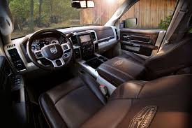 Best Truck Interior 2016 - Best Accessories Home 2017 Best Truck Interior 2016 Accsories Home 2017 Chevy Archives 7th And Pattison Ford Special Aermech At Tintmastemotsportscom Top 3 Truck Bed Mats Comparison Reviews 2018 1998 Shareofferco About Us Hino Of Visor Distributors Since 1950 Silverado 1500 Commercial Work Chevrolet Aftershot Nissan Recoil Hero Brands Truxedo