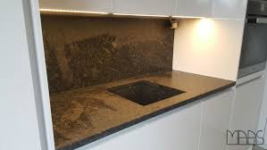münchen steel grey granit arbeitsplatten