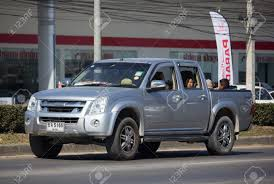 CHIANG MAI, THAILAND -DECEMBER 22 2017: Private Isuzu Dmax Pickup ... Isuzu Pickup Truck Stock Photos Images 2012isuzudmaxpiupblackcrcabfrontview1 Autodealspk Evolution Of The Pickup Drive Safe And Fast Private Dmax Editorial Photo Image Dmax Vcross The Best Lifestyle Youtube Brand New Dmax Priced From 14499 In Uk 1995 Pickup Truck Item O9333 Sold Friday October Is India Ready For Trucks Quint Utah Double Cab Car Review Picture And Royalty Free Shipping Rates Services 1991 Overview Cargurus