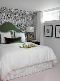 idee papier peint chambre étourdissant idee papier peint chambre collection avec idee papier
