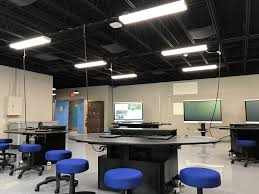 Flexible High School Science Lab Now Complete In Massachusetts ... Remploy En10 Skid Base Classroom Chair Pretty Office Chairs What San Diego High School Faculty Learned After A Year Of Select Executive Swivel Task Black Fniture Pictures Free Photographs Photos Public Domain Safco 3490 Uber Big And Tall Armless Back Adjustable Height Toddlers For Pub Guidelines Ratio Counter Bar Toddler Patio Ding Adjustab Set Brand New Strong Titan 3 350mm High 57yr Old Job Lot Clearance In Burgess Hill West Sussex Gumtree Empty Classroom With Chairs School Stock Photo 94026252 Operator Advantage Plastic Stack Frame Advhdstkblk Fxible Science Lab Now Complete Massachusetts