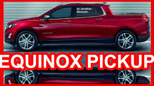 PHOTOSHOP 2018 Chevrolet Equinox Pickup #EQUINOX - YouTube The 2016 Chevy Equinox Vs Gmc Terrain Mccluskey Chevrolet 2018 New Truck 4dr Fwd Lt At Fayetteville Autopark Cars Trucks And Suvs For Sale In Central Pa 2017 Review Ratings Edmunds Suv Of Lease Finance Offers Richmond Ky Trax Drive Interior Exterior Recall Have Tire Pssure Monitor Issues 24l Awd Test Car Driver Deals Price Louisville