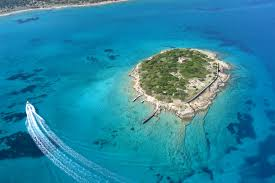 100 The Island Retreat Luxury Private Rental Greece Ilios Private