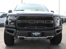 2018 Ford F-150 Raptor 4X4 Truck For Sale In Dallas TX - F73590 2014 Ford Raptor Longterm Update What Broke And Didnt The 2017 F150 2018 4x4 Truck For Sale In Dallas Tx F73590 Pauls Valley Ok Jfc00516 Used 119995 Bj Motors Stock 2015up Add Phoenix Replacement Ebay Find Hennessey Most Expensive Is 72965 New Or Lease Saugus Ma Near Peabody Vin