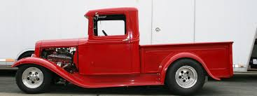 1933-1934 Ford Car & Truck Archives - Total Cost Involved Excellent Ford Trucks In Olympia Mullinax Of Ranger Review Pro Pickup 4x4 Carbon Fiberloaded Gmc Sierra Denali Oneups Fords F150 Wired Dmisses 52000 With Manufacturing Glitch Black Truck Pinterest Trucks 2018 Models Prices Mileage Specs And Photos Custom Built Allwood Car Accident Lawyer Recall Attorney 2017 Raptor Hennessey Performance Recalls Over Dangerous Rollaway Problem
