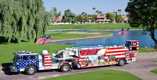 Freedom Fire Truck America's Freedom Engine For Events Rental Fire Truck Rentals Abounceabletimecom Charlotte Nc York Sc The Beermoth Canopy Stars Fire Truck In Best Limo Bounce House San Diego Resource Custom Trucks Smeal Apparatus Co Slide Inflatable Slides Rental Ragland Productions Combos Sky Jumpers Vintage Engine Hire 1950s Aec Ldon Heiman High Quality Apparatus And Personalized Service Ky Derby Painted Lady Southside Place Park History