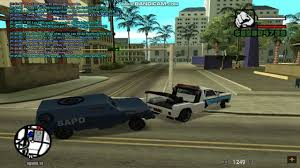 FBI Truck] James Peach [25/3/2018] - YouTube Hummer Fbi Truck For Gta San Andreas Metallic Truck Skin Volvo Vnl 670 Ets2 Mod Fresh Burritos Instantly Van Simpsons Wiki Fandom Powered By Wikia Tactical Operations Youtube Gate Crasher In Pittsburgh Gets Unwanted Guest Uncle Sams 2016 Ford F150 Sale Huntsville Tx 77340 Autotrader We Finance No Credit Need 49 Down Instant Approval 90 Bomb Tech John Flickr Washington Monthly How Rogue Agents At The Influenced Election Gta Sa Were To Find