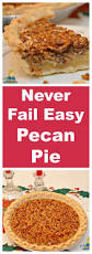 Muirhead Pecan Pumpkin Butter Dessert Squares by 157 Best Images About Pies On Pinterest Dessert Recipes Pie