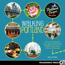 Lamps Plus Beaverton Oregon by Walking Portland 30 Tours Of Stumptown U0027s Funky Neighborhoods