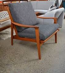 Rei Flex Lite Chair Ebay by Helinox Sunset Chair A Full Height Camp Chair I Have 1 Of These