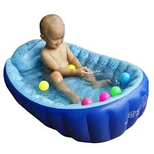 basin ceramic picture more detailed picture about summer baby