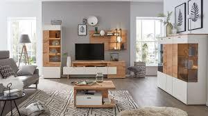 die stilvolle interliving wohnzimmer serie 2104 überzeugt