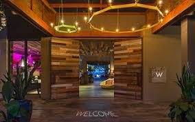 104 W Hotel Puerto Rico Vieques Retreat Spa Island 5 From Us 902 Booked
