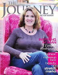 The Journey Magazine October 2012 By Suzy Childers - Issuu Borger Isd Benefits From Vironmental Lawsuit Ktrecom Lufkin Texas Party Bus First Class Tours Transportation Services 120 Tiny House Designs And Decorating Ideas Houses Img_1397q02px1 Back To School 201718 Angelina County Photographs 1930s Digital Rources Shop Houstonreadercom