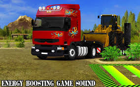 Speed Parking Truck Simulator :Truck Driving 2018 App Ranking And ... Speed Parking Truck Simulator Driving 2018 App Ranking And More Free Xbox One 360 Games Now Available Gamespot Top 5 Best For Android Iphone Car Awesome Racing Hot Wheels Download King Of The Road Windows My Abandonware Bus 3d Rv Motorhome Game Real Campervan Driver Is The First Trucking Ps4 Scania On Steam Mr Transporter Gameplay Mmx For Download