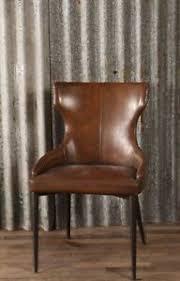 esszimmerstuhl mari neu stuhl retro vintage look ebay