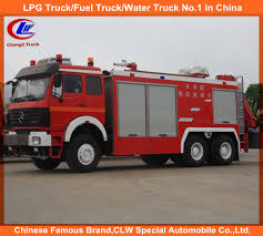 China North Benz Beiben Fire Rescue Water Tank Fire Fighting Truck ... Pierce Manufacturing Custom Fire Trucks Apparatus Innovations Suffolks Mercedesbenz Unimogs Save Lives And Reduce Costs Ford C Series Wikipedia 55m Low Price Brand New Truck Fighting Pumper For Sale Us Air Force Utilizes Idle Reduction Technology With Eleven E Nolvadex Price In Pakistan 40mg Per Day How Do I Get A Cape Fd Looking To Purchase New Fire Truck Ahead Of Tariff Department Candaigua York Howo 6x4 Pricefire Specifications Engine 81 China North Benz Beiben Rescue Water Tank