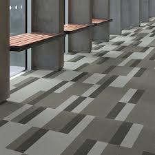 Mannington Carpet Tile Adhesive by Surprisingly Nice Vct Pattern Mannington Commercial Interiors