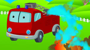 Kids Channel Fire Truck | Formation And Uses - YouTube 4 Guys Fire Trucks Friendsville Md Mini Pumper Youtube Abc Firetruck Song For Children Truck Lullaby Nursery Rhyme Fireman Sam Venus With Firefighter Toys Video Toy Factory Kids Hurry Drive The The And Car 1 Engine Squad Responding Portland Rescue Siren Sound Effect Playmobil City Action Lights Sounds Playset 2016 Lego Ladder Itructions 60107 Lego City Airport Fire Truck 7891 Farming Simulator 15 Mod Spotlight 80