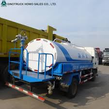 Sino Howo 4*2 Water Tanker Truck For Sale,Water Tanker Transport ... China Howo Tanker Truck Famous Water Photos Pictures 5000 100 Liters Bowser Tank Diversified Fabricators Inc Off Road Tankers 1976 Mack Water Tanker Truck Item K2872 Sold April 16 C 20 M3 Mini Buy Truckmini Scania P114 340 6 X 2 Wikipedia 98 Peterbilt 330 Youtube Isuzu Elf Sprinkler Npr 1225000 Liters Truckhubei Weiyu Special Vehicle Co 1991 Intertional 4900 Lic 814tvf Purchased Kawo Kids Alloy 164 Scale Emulation Model Toy
