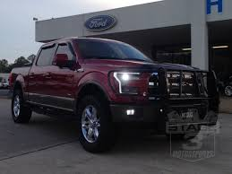 2015-2017 F150 Raptor Retrofit OEM LED Replacement Headlights RAPR-15LED 092014 Ford F150 Pickup Truck Black Led Tube Bar Projector Halo Headlight Accent Lights With T314 Adapter Super Bright Leds Best 5 X 7 90w Square Led Driving Lamps With Hilo Lite Heated Headlamps Youtube Lumen Sb7655hlblk 7x6 Rectangular Headlights Headlight Bulbs Forum Community Of Fans 5x7 Buy Promotion Inch For 4x6 Polycarbonate Lens Alinum Low Fxible White And Amber For Custom 2 Pcs 4x6 Inch 12v 24v Trucks Trucklite Installation Writeup A Jeep Xj Cherokee Auto Headlamp 6x7 High