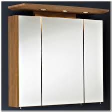 badezimmer spiegelschrank mit beleuchtung obi badezimmer