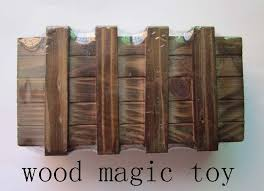 Wooden Toy Box Plans Free Download by Diy Chinese Puzzle Box Plans Diy Free Download Water Heater Wood