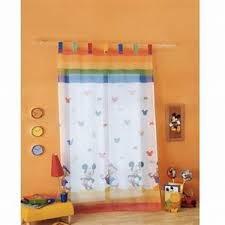 rideau pour chambre enfant rideau chambre enfant rideau gris toiles blanches pour chambre d
