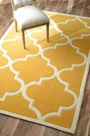 122 Best Rugs Images On Pinterest | Area Rugs, Contemporary Rugs ... Pottery Barn Rug Runners Designs 122 Best Rugs Images On Pinterest Area Rugs Contemporary Sunflower Kitchen Throw Cute Sunflower Kitchen The Pottery Barn Living Room With Glass Table And Lamp Family Articles Chunky Wool Tag Wonderful Jute Vs Sisal Seagrass 202 Sunflowers Of The Board Popular Living Room Design Ideas Decor For Of Weindacom Nuloom Uzbek Matthieu 5 X 8 Ebay 468 Sunflowers Flowers