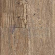 mannington carpet tile adhesive laminate floors restoration chestnut hill 22322