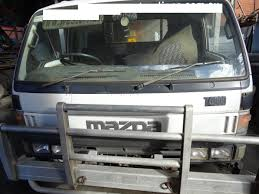 1999 Mazda T4000 | Japanese Truck Parts | Cosgrove Truck Parts 1999 Mazda B3000 Speeds Auto Auctions Item Details For T4000 Dual Cab Bseries Plus Youtube 2002 B4000 Fuel Infection Bseries Truck Wallpaper Hd Photos Wallpapers And Other Off Road In My Ford Ranger B2500 Sale Sughton Ma 02072 4f4yr16c5xtm19218 Gray Mazda Cab On Sale Fl Drifter Junk Mail Mystery Vehicle Part 173 Aidan Meverss Pickup Whewell