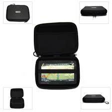 Rand McNally 7 Inch Hard Case For IntelliRoute TND 740 GPS - RMHC7 ... Amazoncom Rand Mcnally Inlliroute Tnd 525 Truck Gps How To Use Trucker Gps In Nyc Youtube Ramtech Car Vehicle Windshield Suction Mount Holder Certified Adds New Features Tnd720 Via Wifi Replace Magellan Roadmate 2055t Lm Battery Tech Review Ordryve 8 Pro And Tablet 7inch Hard Case Rand Mcnally Cell Mcnally Tnd 720 User Manual Pdf Free Download 710 Updates Eld Dashboard Device Product Lines The Best Updated 2018 Bestazy Reviews