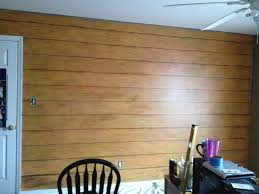 Rustic Log Cabin Kitchen Ideas by Faux Log Cabin Wall Paint And Glaze Kids Bedroom Pinterest