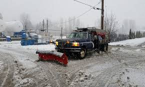 3 Tips To Find The Best Service Provider For Snow Plowing Fisher Snplows Spreaders Fisher Eeering Best Snow Plow Buyers Guide And Top 5 Recommended Ht Series Half Ton Truck Snplow Blizzard 680lt Snplow Wikipedia Snplowmounting Guidelines 2017 Trailerbody Builders Penndot Relies On Towns For Plowing Help And Is Paying Them More It Magnetic Strobe Lights Trucks Amazoncom New Product Test Eagle Atv Illustrated Landscape Trucks Plowing In Rhode Island Route 146 Auto Sales
