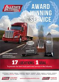 ColorForge Creative - Award Winning Service Ad Design Barole Trucking Inc Home Facebook I35 South Of Story City Ia Pt 1 All State Career Truck Driving School Best 2018 Los Acelerados Truckin Club No Limit Show Youtube Betland Rolling Cb Interview Zk Towing Llc In Phoenix Arizona 85017 Towingcom Allstate Fleet And Equipment Sales Waymos Selfdriving Trucks Will Arrive On Georgia Roads Next Week Allstate Finance The Quick Easy Way To Finance Afisha 05 2017 By Media Group Issuu New Federal Rules Subject Truck Drivers More Monitoring Than