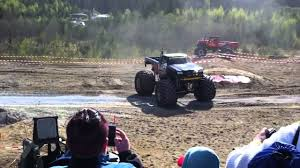 Monster Truck Thor Vs Mud Hunter!! Skien Norway 2012 Flittig - YouTube Monster Truck Announce Dec Uk Arena Tour With Black Stone Cherry Monster Race Final Thor Vs Putte 2 Muscle Cars Pinterest Bigfoot Live In Action The Dialtown Daily Hot Wheels Jam Playset Myer Online Inside Thor Vegas Motorhome Review Take Your House With You Image 18hha4jpg Trucks Wiki Fandom Powered By Wikia Grave Digger Vehicle Shop Arnhem 2013 Captains Cursethor Dual Wheelie Jam Truck Prime Evil Incredible Hulk 164 Scale Lot Of Vs Energy Freestyle From At Hampton Coliseum Waypoint Apartments