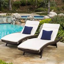 Lakeport Patio ~Outdoor Chaise Lounge Chair Cushions (Only)(Set Of 2)(Beige) Safavieh Inglewood Brown 1piece All Weather Teak Outdoor Chaise Lounge Chair With Yellow Cushion Keter Pacific 1pack Allweather Adjustable Patio Fort Wayne Finds Details About Wooden Outindoor Lawn Foldable Portable Fniture Pat7015a Loungers By Best Choice Products 79x30inch Acacia Wood Recliner For Poolside Wslideout Side Table Foampadded Cambridge Nova White Frame Sling In Navy Blue Diy Chairs Ana Brentwood Mid20th Century British Colonial Fong Brothers Co 6733 Wave Koro Lakeport Cushions Onlyset Of 2beige