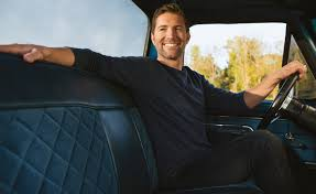 Josh Turner: The Cover Story Sounds Like Nashville Truck Turner Bluray Isaac Hayes 100 Acres Of Great Junk And Barn Finds Hot Rod Network Turners Beach Car Crash The Advocate Jon Helps Fellow Vets At Wild Roots Farm Health Fitness Trea Eyeing Rally In Final Vote Ballot Mlbcom Forgeline Repost From Detroitspeed You Need To Head On Film Thoughts Blaxploitation Month 1974 King Khan Goes Fully Fat Singletrack Magazine New Cf Xf Daf Trucks Limited
