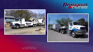 Universal Heavy Equipment & Truck Repair - YouTube Expert Truck Service In Cape Girardeau Mo Mobile Heavy Repair Flidageorgia Border Area Series Wther You Are Looking For Commercial Robs Automotive Collision Duty Recovery Diesel On Site Roadside Garfield Lloydminster Alberta Heavy Duty Equipment Hd And Services Llc Trailer Mechanic Brisbane All Fleet I95 Maine Turnpike Blue Experts Expited 2ton Hydraulic Trolley Jack Car Lifting Equipment Lancaster Pa Pin Oak